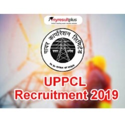 UPPCL to Invite Applications for Personnel Officer Post Soon, Check who all can Apply