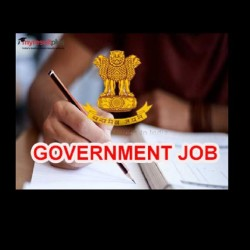OFB Trade Apprentice Recruitment 2020: Application Process for 6060 Ends Tomorrow