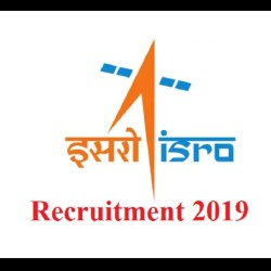 ISRO Young Scientist Programme 2020: Application Process Begins Today, Detailed Information Here