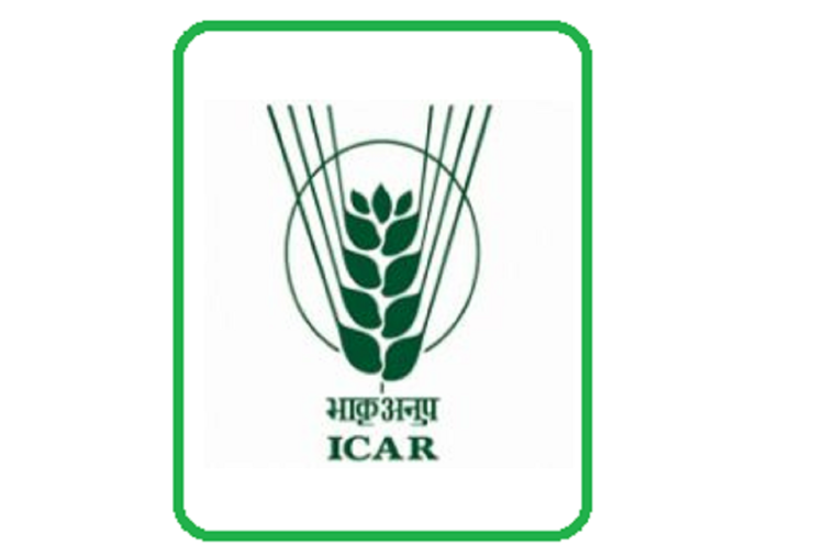 Application Window for ICAR AIEEA 2020 NOT to Close Today, Latest Update Here
