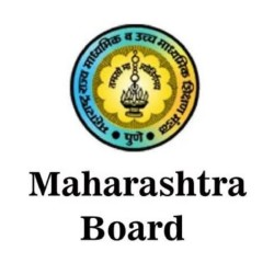 Maharashtra Board SSC (10th) Admit Card 2020 to Release Soon, Check Details