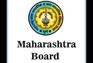 MSBSHSE Maharashtra HSC, SSC Board Exams 2020 Schedule Out, Check Here