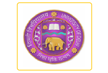 DU SOL Result for BA 1st, 3rd Year Declared, Check Now