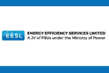 EESL Recruitment 2019: Vacancy for Engineer (Technical), Apply till November 30