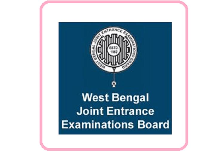WBJEE 2021 आवेदन कल से जारी करने के लिए, परीक्षा तिथियाँ और विवरण यहाँ देखें