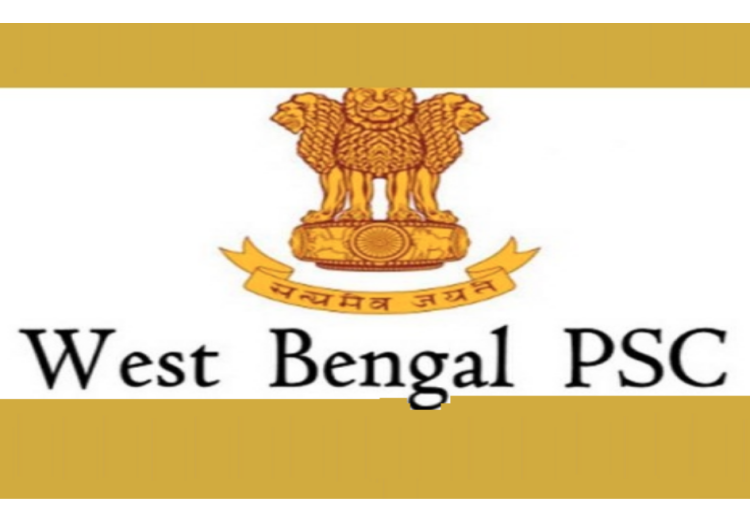 WBPSC Fishery Extention Officer Recruitment 2021: Vacancy for 100 Posts, Bachelor's Degree Required