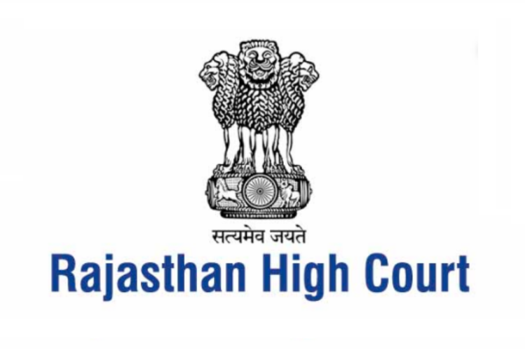 Rajasthan High Court Recruitment Exam 2020: Application Process for Various Posts Extends, Details Here