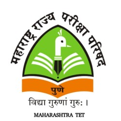 Maharashtra TET 2019 Answer Key Released, Know How to Check