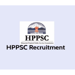 HPPSC Lecturer Recruitment 2019: Applications Open for 396 Vacancies