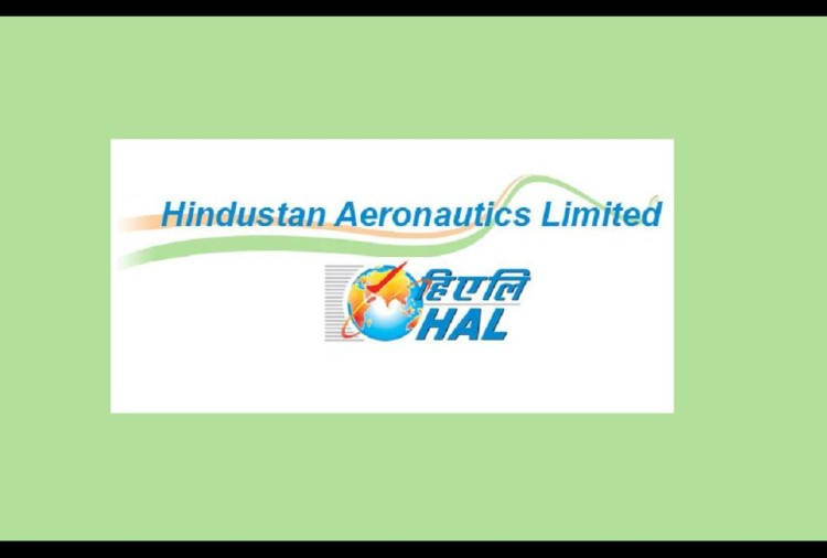 HAL Fitter Recruitment 2020: Vacancy for 10th & ITI Pass Candidates, Selection Based on Written Test
