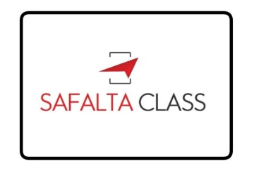 Prepare for NDA/ NA in 30 Days, Know What is Safalta.com's Booster Course
