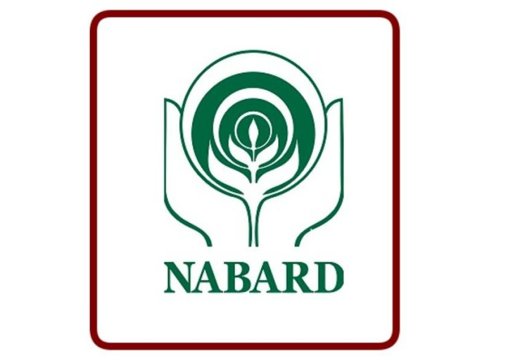 NABARD Grade A Prelims Result 2020 Declared, Direct Link Here