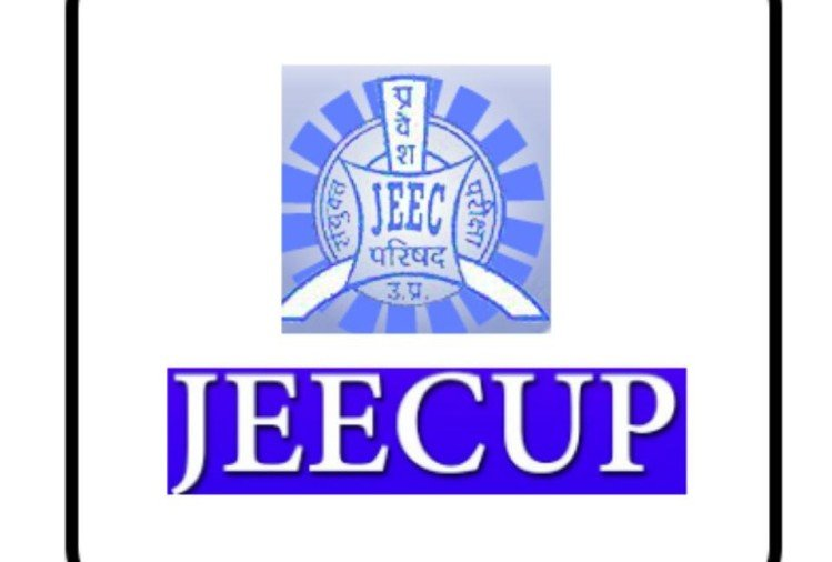 JEECUP 2020 Counselling Registration Begins, Details Schedule Here