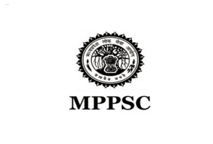 MPPSC State Service & Forest Service Prelims 2020 Final Answer Key Released, Download Here