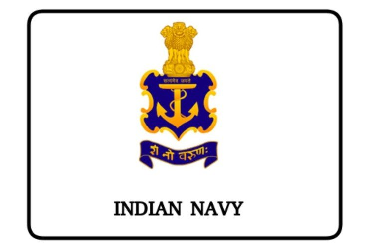Indian Navy Sailor (Navik) Recruitment 2021: Application Last Date for 2500 Posts Extended till May 05, Apply Soon
