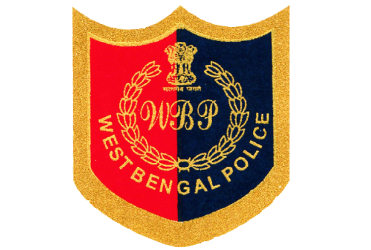 West Bengal Police SI Recruitment 2021: Applications are invited by 1 Thousand Posts, Graduates can Apply