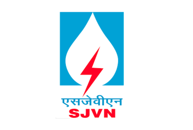 SJVN Apprentice Recruitment 2021 for 280 Posts, Jobs for 10th Pass Also