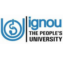 IGNOU Admission Window to Close Tomorrow, Check Details Here
