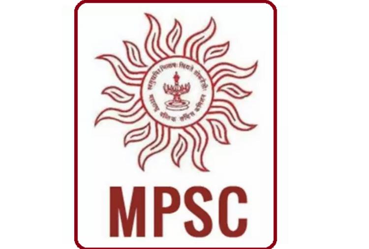 MPSC State Service & Subordinate Service Exam Postponed, Check Details