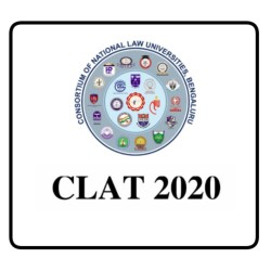 CLAT 2020: Exam on May 10, Official Notification to Release in December