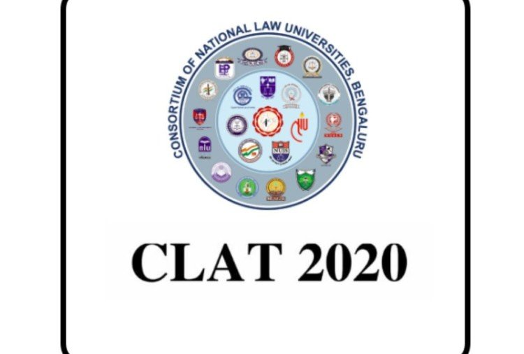 CLAT 2020 Admit Card Released, Download Here