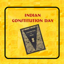 Constitution Day of India 2019: All You Need to Know