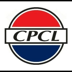 CPCL to Recruit 92 Trade Apprentice, Apply till January 17