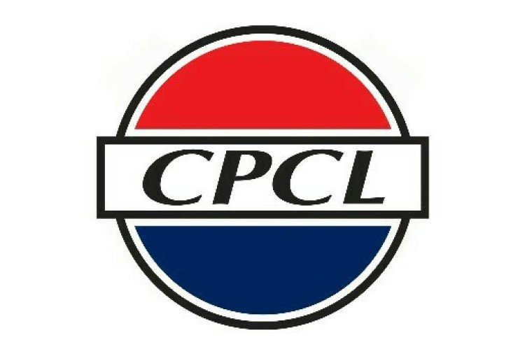 CPCL Trade Apprentice Recruitment 2020: Vacancy for 142 Posts, 12th/ Diploma/ BSc/ Postgraduate Pass Can Apply