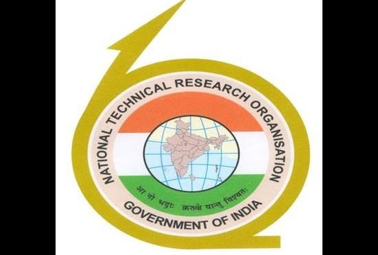 Application Window for NTRO Technician Recruitment 2019 Begins, 10th & ITI Pass Candidates Can Apply