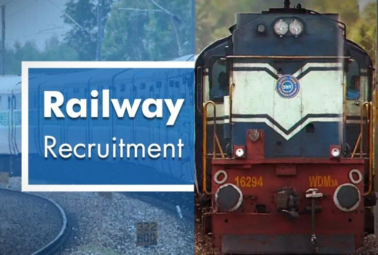 Railway Jobs for ITI Pass, Western Central Railway Invites Applications for 680 Posts, Apply Before April 5