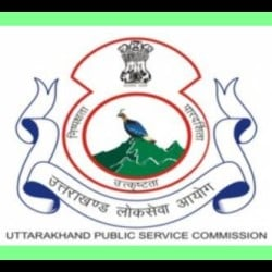 UKPSC AFC Prelims Result Out, Direct Link Here