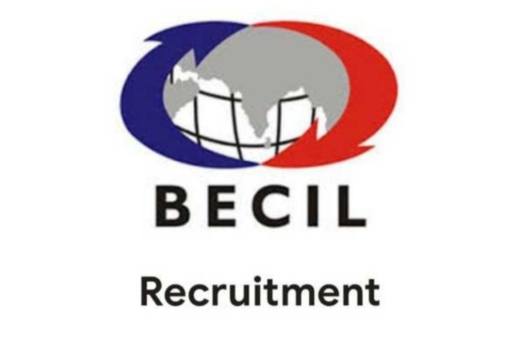 BECIL Consultant Recruitment 2021: Vacancy for 7 Posts, Salary Offered Upto 1 Lakh