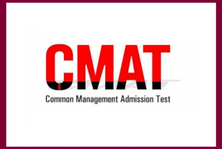 CMAT 2021 Answer Key: Last Date to Raise Objection Today, Details Here