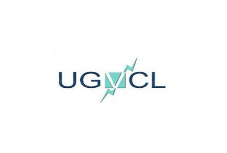 UGVCL Recruitment Exam 2020: Last Day to Apply for 478 Junior Assistant Post in Two Days