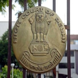 Delhi High Court Judicial Service Mains Result 2019 Declared, Steps to Check
