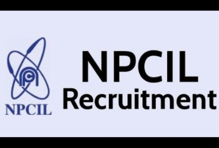 NPCIL Recruitment Process for 200 Executive Trainee Posts Concludes Today,