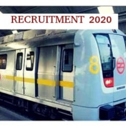 DMRC Assistant Manager & Junior Engineer Admit Card Released, Steps to Download Here