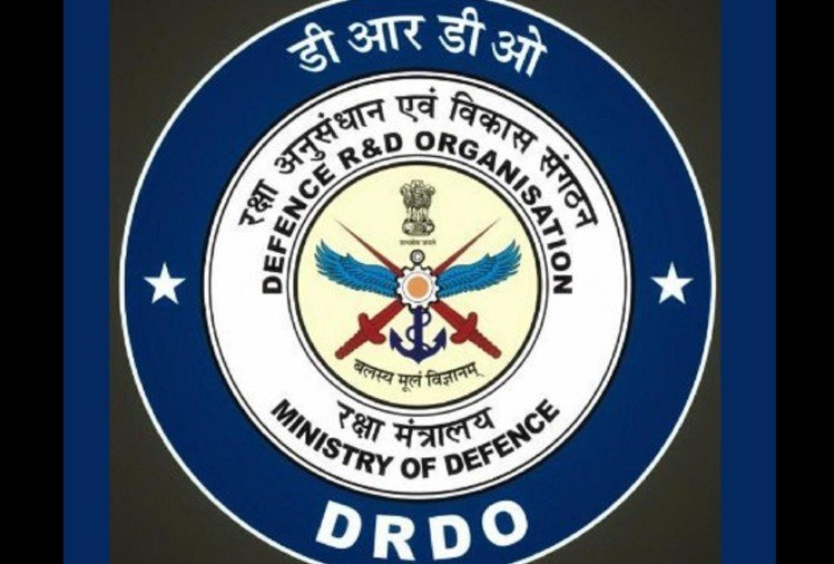DRDO CEPTAM Tier 2 Admit Card 2020 Released, Steps to Download