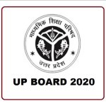UP Board Result 2020: Check Expected Dates & Steps to Download Here