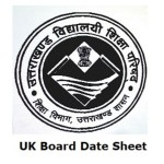 UK Board 2020: Exam Dates Out, Here's Detailed Information