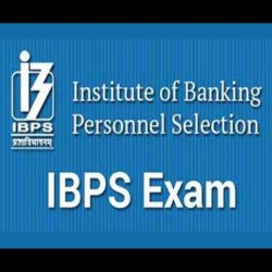 IBPS SO Mains Admit Card 2020 Release, Download Here