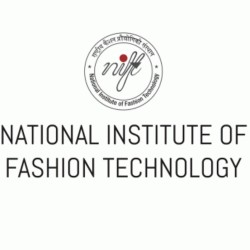 NIFT Answer Key 2020 Released, Raise Objection till January 24