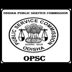 OPSC Assistant Fisheries Officer Recruitment Exam 2020: Application Process Begins Today