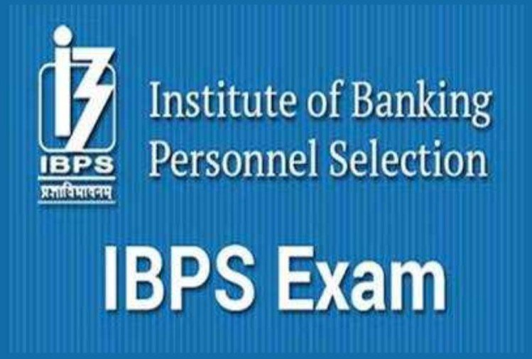 IBPS SO Mains Admit Card 2021 Released, Download Link Here
