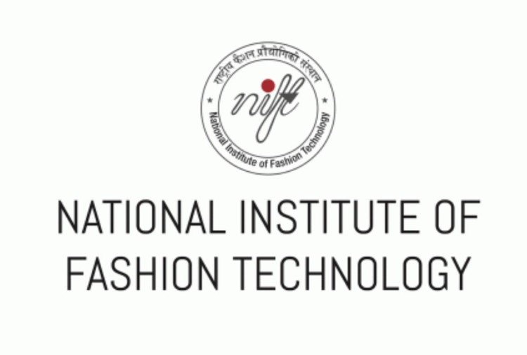 NIFT 2021 Registrations to Commence Soon, Educational Criteria Details Here
