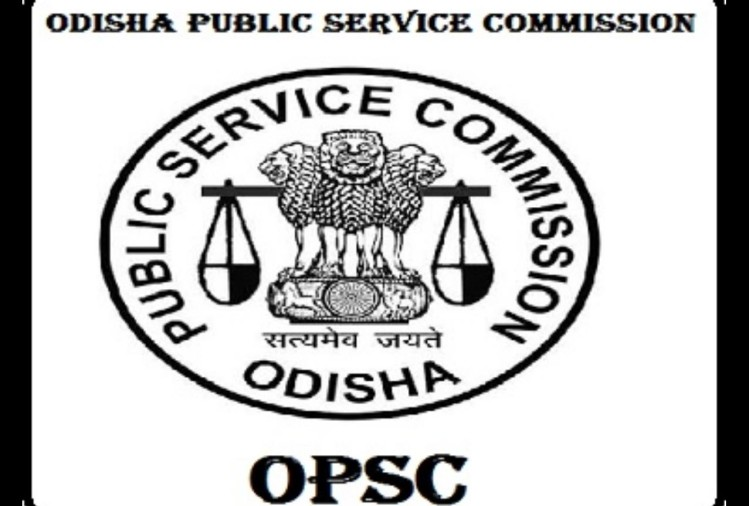OPSC Assistant Soil Conservation Officer Recruitment 2021: Vacancy for 92 Posts, BSc Pass can Apply