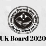 UK Board 2020: Check Important Details for the Upcoming Exam