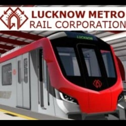 LMRC Various Post Answer Key 2020 Released, Simple Steps to Download