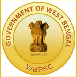 WBPSC Prelims Answer Key 2020 Released, Direct Link Here