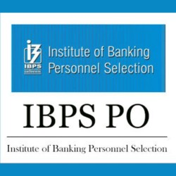 IBPS PO Interview Call Letter 2020 Released, Simple Steps to Download